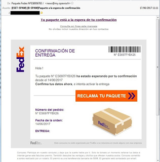 Papel Para Envolver De Fedex 25kg