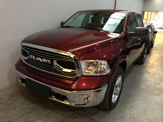Ram 1.500 Laramie