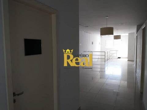 Imagem 1 de 9 de Prédio Para Alugar, 300 M² Por R$ 15.000,00/mês - Vila Leopoldina - São Paulo/sp - Pr0050