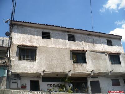 Locales En Alquiler Mls #19-12762