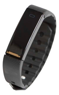 Smartband Gofit Reloj Deportivo Caloria Sedentario - Cuotas