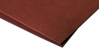 Placa Chapadur Habano 3mm 1,22 X 3,05 Embalajes
