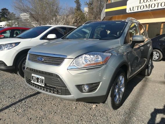 Ford Kuga Cordoba Autos Y Camionetas En Mercado Libre Argentina