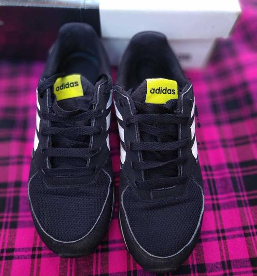 Zapatillas adidas 8k Niño