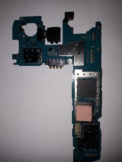 Placa S5 - Sm-g903f