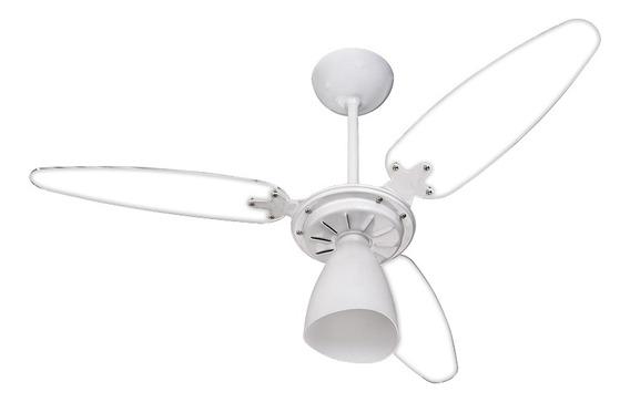 Ventilador Wind Light Br 3p Trans Cv3 220v Premium