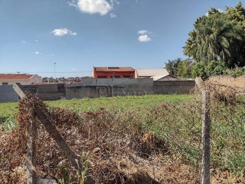 Imagem 1 de 3 de Terreno À Venda Em Nova Campinas - Te029356