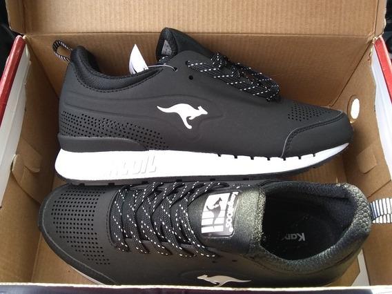 Zapatos Kangaroos Talla 40