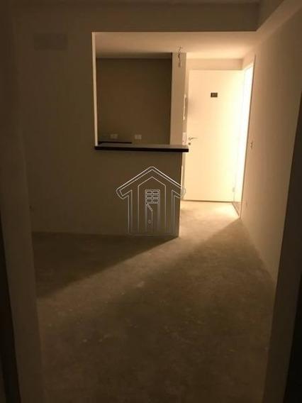Apartamento Em Condomínio Padrão Para Venda No Bairro Santana - 9943gi