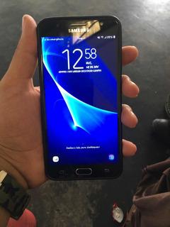 Samsung Galaxy J7 Prime 32gb Seminovo
