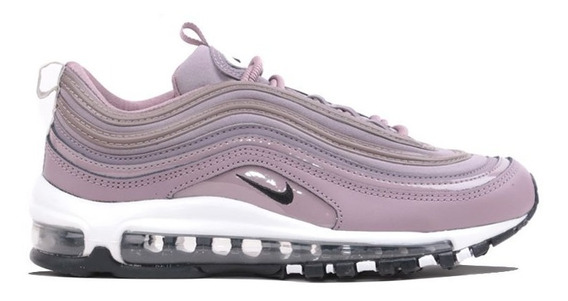 Air Max 97 Women Series