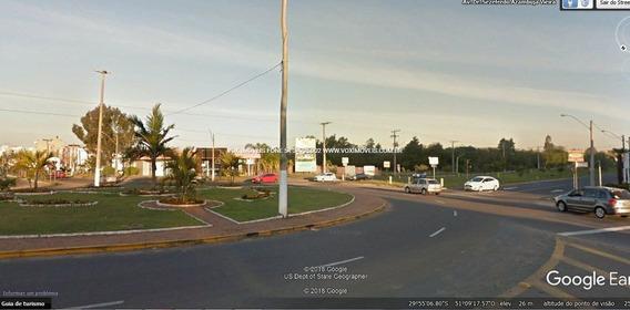 Terreno - Marechal Rondon - Ref: 49362 - V-49362