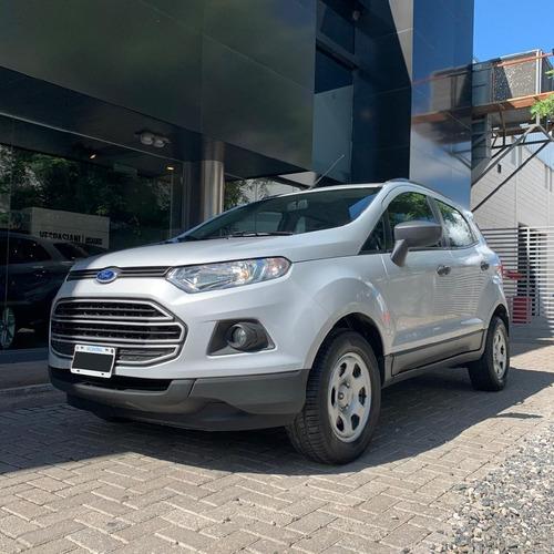 274 - Ford Ecosport