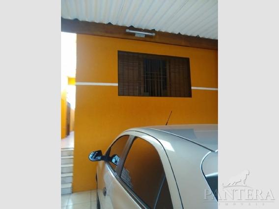 Casa - Ref: 62063