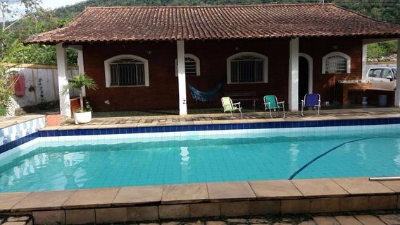 Linda Chácara De 2.000 M² Em Itaocaia Valley, Maricá/rj (aceita Permuta) - Ch00002 - 32364124