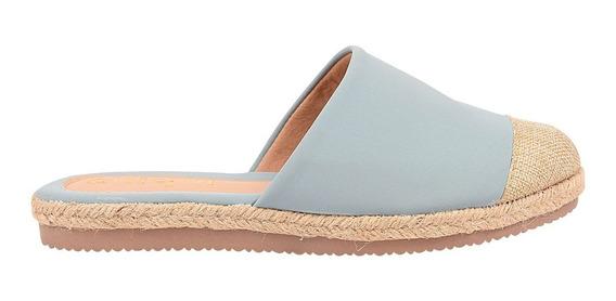 Sapatilha Sapato Feminina Chiquiteira Chiqui/5372