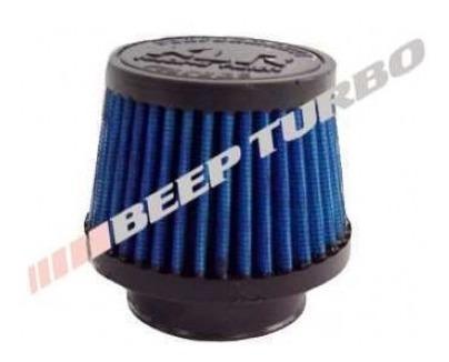 Filtro Beep Turbo (klr) Alto Ou Baixo Para Turbina Apl .42