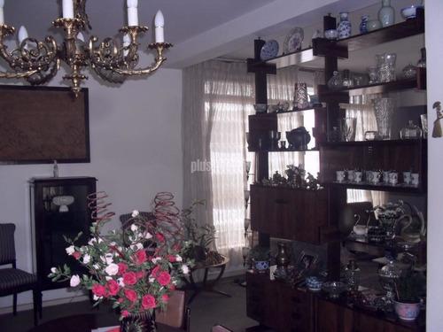 Excelente Apartamento No Jardim Paulista - Pj47331