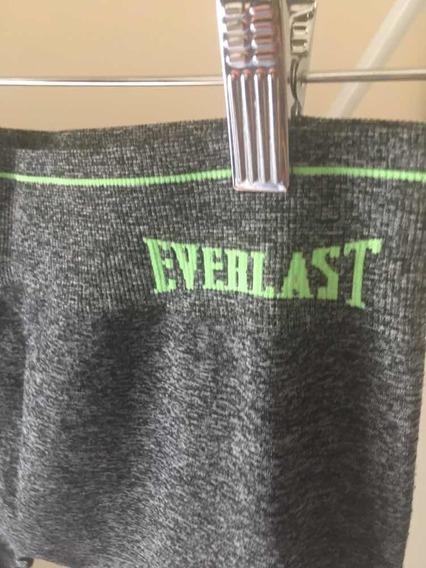 Calza Everlast
