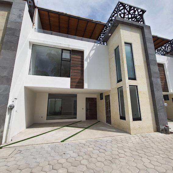 Remate De Casa En Udla Avaluó Certificado De 3 100 000