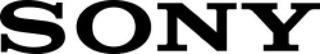Tcsnh3223blk Smartphone Sony Xperia Xa2 Ultra, 6 1080x192