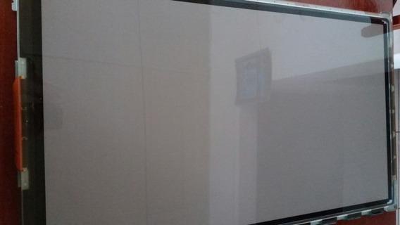 Tela Plasma Tv Lg Pdp 32f1x042 Original