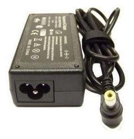 Fonte Carregador Para Notebook H-buster 1402/210 19v 3.42a 65w Plug P8