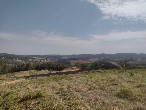 Imagem 1 de 4 de Paisagem Privilegiada Da Natureza! Terrenos 600m²!  Bd1