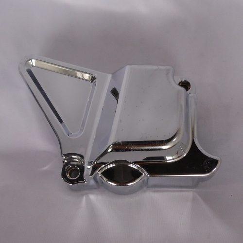 Carenagem Protetora Motor Original Sundown Vblade250