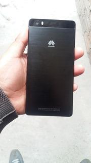 Huawei P8 Lite Libre