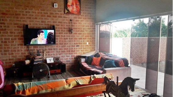Casa Em Badu, Niterói/rj De 280m² 3 Quartos À Venda Por R$ 850.000,00 - Ca215815