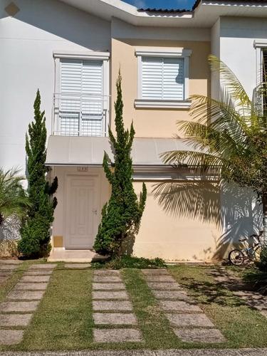 Imagem 1 de 21 de Casa - Venda - Jardim Shangai - Cod. 7175 - V7175