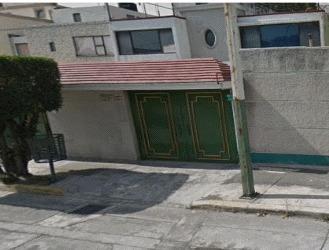!! Casa Sola En Residencial Colon Echegaray !!
