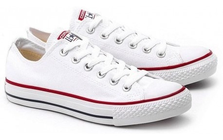 Zapatillas Converse All Star Remate Originales Remate