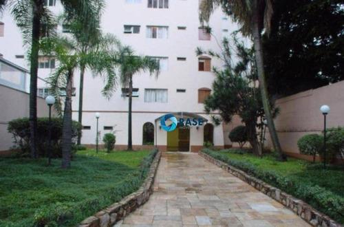 Imagem 1 de 30 de Lindo Apartamento Com 3 Dormitórios À Venda, 115 M² - Vila Madalena - São Paulo/sp - Ap9654
