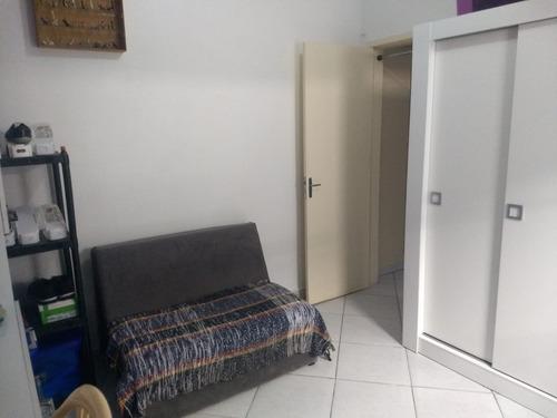 Imagem 1 de 15 de Casa Em Vila Rosalia  -  Guarulhos - 292