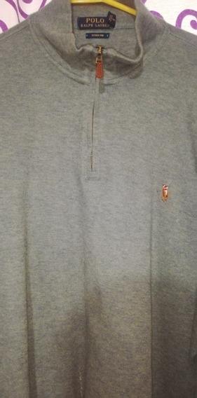 Suéter Polo Ralph Lauren Original