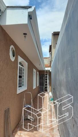 Imagem 1 de 9 de Casa À Venda Em Parque Das Paineiras - Ca008755