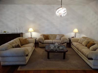 Apartamento Em São Judas, São Paulo/sp De 160m² 4 Quartos À Venda Por R$ 820.000,00 Ou Para Locação R$ 3.000,00/mes - Ap218157lr
