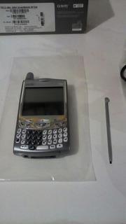 Celular Palm Treo 650
