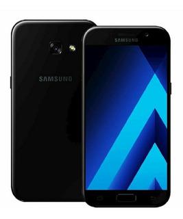 Samsung Galaxy A5 Dualsim 32gb 2017 Nuevo Somos Tienda