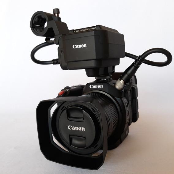 Canon Xc15 Usado(impecável)