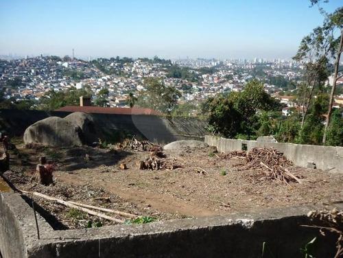 Terreno-são Paulo-tremembé   Ref.: 169-im182220 - Reo182220