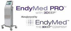Endymed 3deep