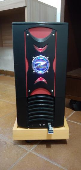 Cpu Gamer Fx 8350