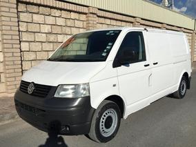 Volkswagen Eurovan 2009 $120,000.00m.n.