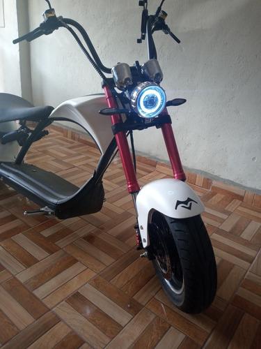Muvv Harley