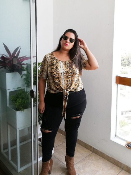 One Size Leopard Dreamgirl Women/'s Queen Size Kittylisious Garter Slip