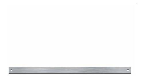 Espada De Tracción Para Motor Tork/malvinas Seg