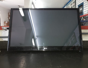 Display (tela) Pdp42t30040 Tv Plasma 42pt250b 42pt350b